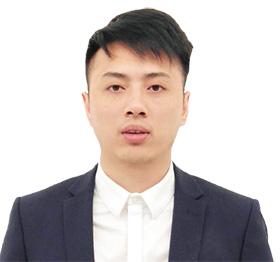 Ginlong (Solis) Technologies
