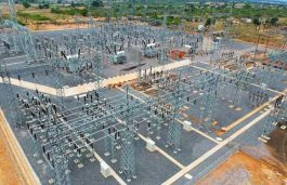 GE to Supply Benin's 1st ADMS Grid Soln; Inks 2 Deals in West Africa