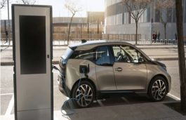 Siemens, AT&T, Amazon, IKEA Join New Alliance to Accelerate EV Transition
