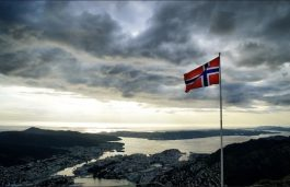 Norway's GPFG Sovereign Fund Permitted to Invest $14Bn in Unlisted Renewables