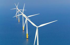 GWEC Launches its Market Intelligence Platform For Wind Industry Insights