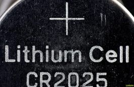 Advanced Lithium-Ion Technologies on Route for Record Investments in 2019
