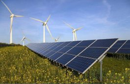 IREDA Issues RfP For Empanelment of Resource Assessment Agencies For Solar & Wind Energy