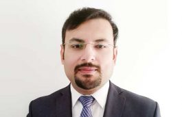 Interview with Mayank Mishra, Regional Sales Director, Huawei Technologies Co. Ltd.