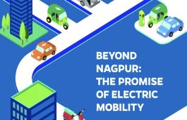 Prioritise Electrification of 2 & 3 Wheeler Segment: Report