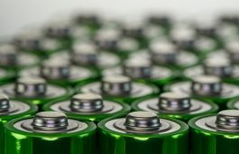 The Renewable Energy Storage Conundrum has a New Solution: Proton Conducting Fuel Cell
