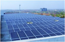 NBCIL Invites Developers For Setting Up Solar Projects Under CPSU-II Scheme