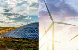 IREDA Seeking Resource Assessment Agencies for Solar and Wind Energy