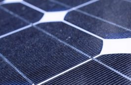 RenewSys India Launches Country's First 6 BB Solar PV Cells