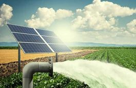Lubi Solar to Install Solar Water Pumps in Nagpur, Pune