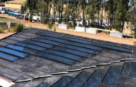 Tender For 300 kW Rooftop Solar Projects Issued in Karnataka