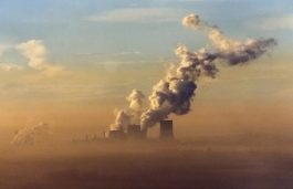 Carbon Taxes are the Best Way to Cut GHG Emissions: Report