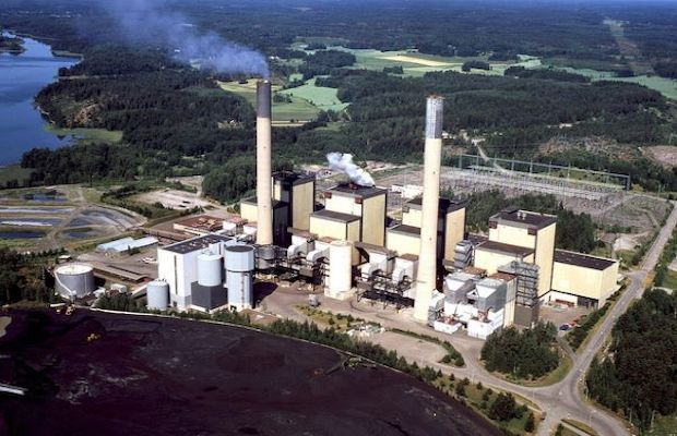 Xcel Energy to Retire 2 Coal Plants