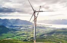 Unplanned Wind Turbine Repairs to Run Developers More than $8 Bn in 2019