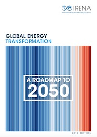 https://img.saurenergy.com/2019/05/global-energy-transformation-a-roadmap-to-2050-2019-edition.jpg