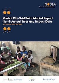 https://img.saurenergy.com/2019/05/gogla-off-grid-solar-market-report.jpg