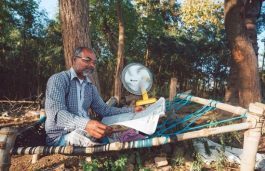 Greenlight Planet Launches Solar fans for Rural India