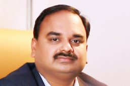 Interview with Manish Gupta, Managing Director, Insolation Energy Pvt Ltd