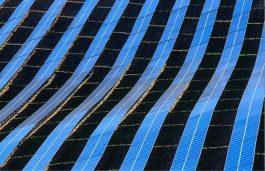 NTPC Tenders for 1200 MW ISTS-Connected Solar Projects in India