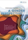 IRENA Report on Renewable Energy: A Gender Perspective