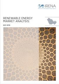 https://img.saurenergy.com/2019/05/renewable-energy-market-analysis-gcc-2019.jpg