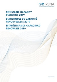 https://img.saurenergy.com/2019/05/renewable-energy-statistics.jpg