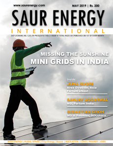 https://img.saurenergy.com/2019/05/saur-energy-international-magazine-may-2019.jpg