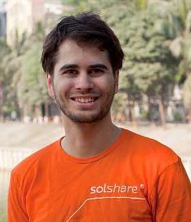 Dr. Sebastian Groh