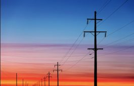 Nokia to Transform Finland's Smart Grid to Realise Renewables Potential