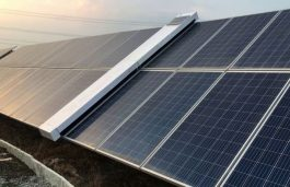 Alfa Ventures Invests in Noida-Based Skilancer Solar
