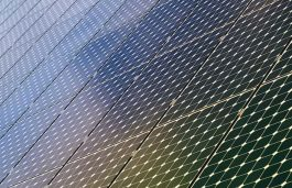 Neoen Bags Two Solar Projects Worth 108 MW in Europe