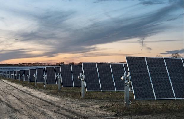 SECI 2 GW Solar CPSU