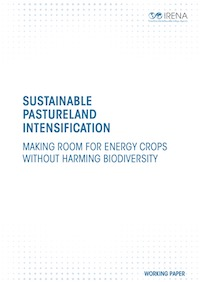 https://img.saurenergy.com/2019/05/sustainable-pastureland-intensification.jpg