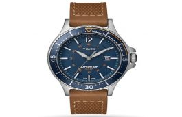 Timex Expedition Solar Watches