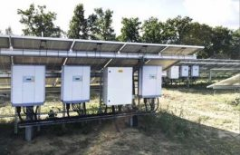 MNRE Lists Guidelines for Series Approval of Solar PV Inverters for Testing