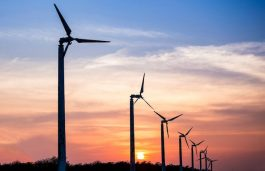 APICORP Signs $75 Mn Financing Facility with Saudi Renewable Firm Alfanar