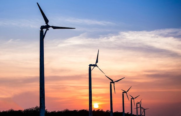 Maharashtra Late Payment to Wind Developers