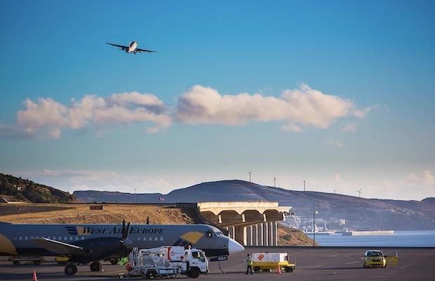 WindEurope Aviation Task Force