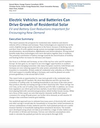 https://img.saurenergy.com/2019/06/eelctric-vehicles-solar.jpg