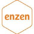 Enzen Global Solutions