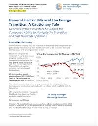 https://img.saurenergy.com/2019/06/ge-misread-the-energy-transition.jpg