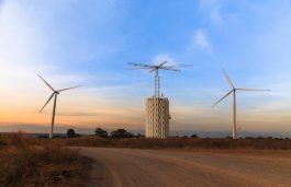 MNRE Invites Proposals For Development of Gravity Storage Projects