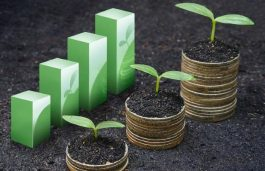 Green Bonds Issuance to Cross Record $ 200 bn Mark in 2019: Moody's