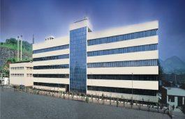 Hindustan Platinum acquires ABB's Puerto Rico Manufacturing Plant