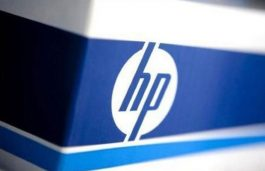 HP Unveils New Plan To Power Operations With 100% Renewables by 2035