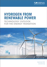 https://img.saurenergy.com/2019/06/hydrogen-from-renewable-power.jpg