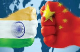Can India Beat China in Li-ion Battery Manufacturing and its Pricing?