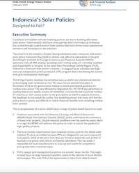 https://img.saurenergy.com/2019/06/indonesias-solar-policies-designed-to-fail.jpg