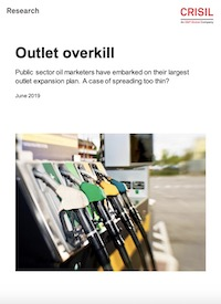 https://img.saurenergy.com/2019/06/outlet-overkill.jpg