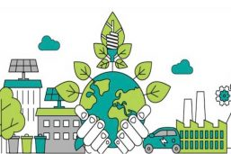 IFC and HSBC Green Bond Targeting Climate Finance in Emerging Markets